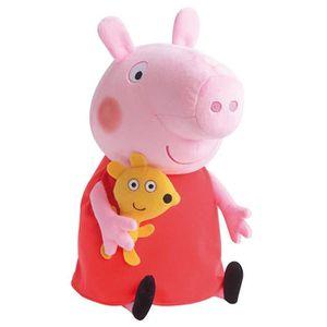 PELUCHE PEPPA PIG Peluche