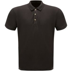 Polos Blend noirs homme