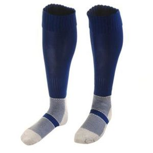 CHAUSSETTES DE RUGBY Kooga Hull KR Away Rugby Socks [junior]