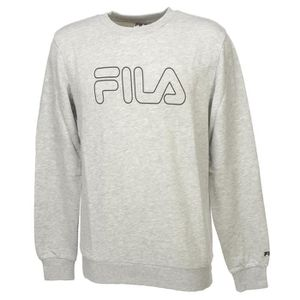 sweat fila homme achat vente sweat fila homme pas cher soldes d s le 10 janvier cdiscount. Black Bedroom Furniture Sets. Home Design Ideas