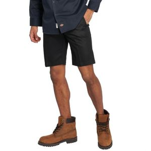 SHORT Dickies Homme Pantalons   Shorts   Short Cotton 87 0f6029affdf6