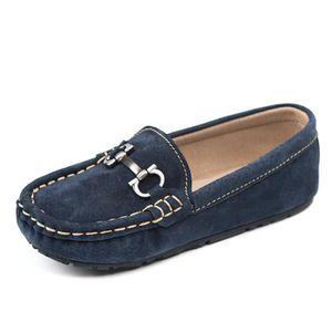 6e766feee73cd BASKET Mocassins Enfants Chaussures Bébé Garçon filles Mo