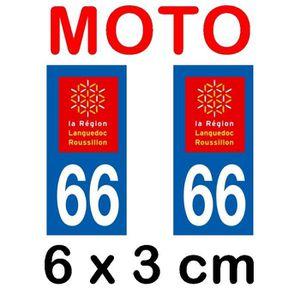 Ram Mount Motocicleta Moto Espejo Monte agujero de 9mm con bola de 1 pulgadas rammc 272