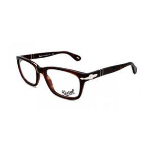 22349db075232c LUNETTES DE SOLEIL Monture lunettes Persol PO3012V HAVANA (24)