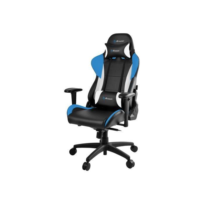 chaise de bureau arozzi