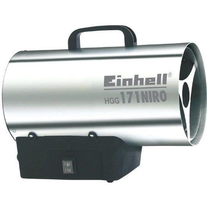 canon a air chaud - achat / vente canon a air chaud pas cher