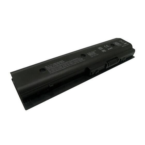 Batterie pour HP Pavilion m6-1063sf - Prix pas cher - Black Friday ...