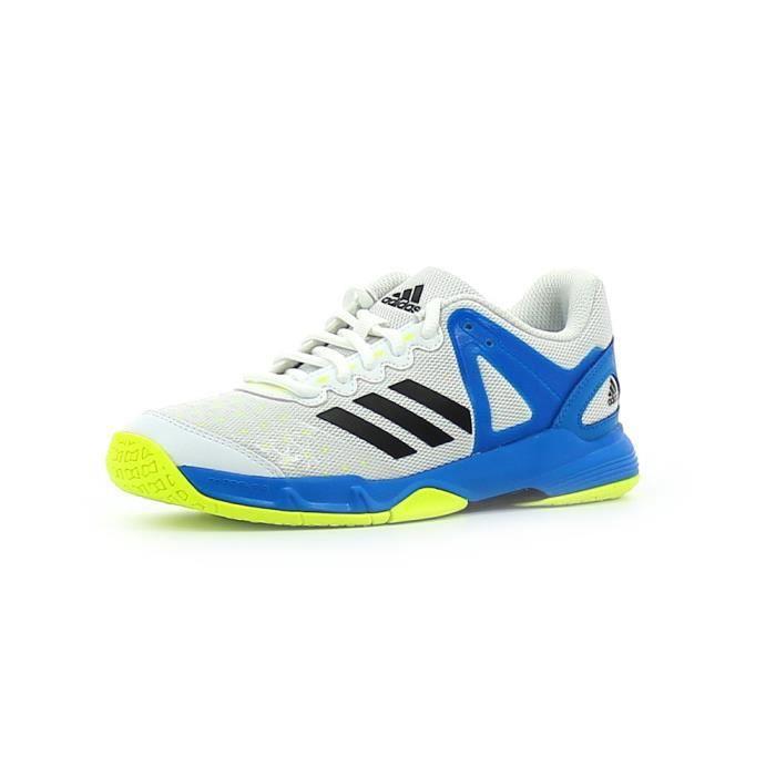 chaussure handball adidas junior