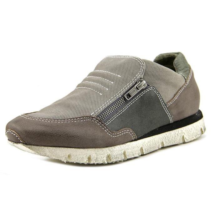 Sewell Sneaker Mode SQ8WJ Taille-39 TKji91