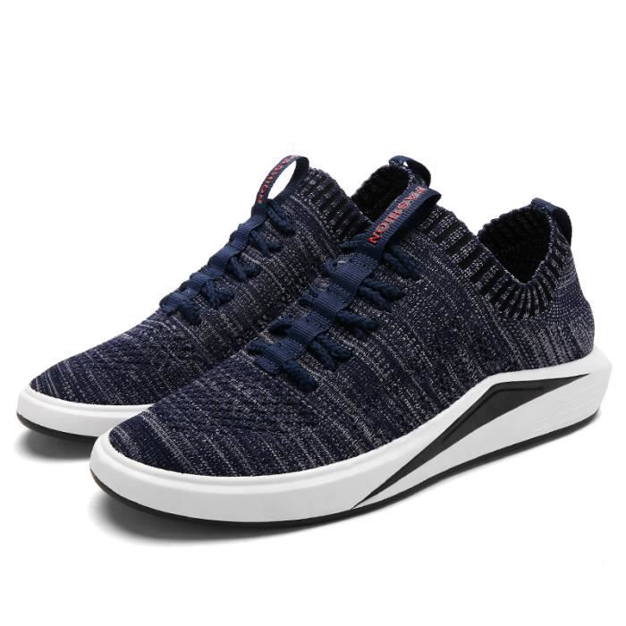 Athlétiques Baskets MODE 2018 Homme MODE 2018 xw0XpqfRg