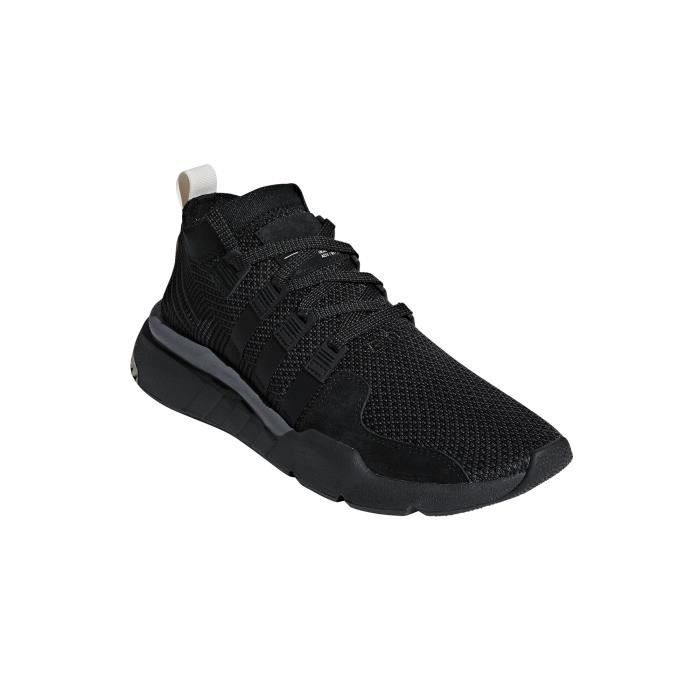 Chaussures de lifestyle adidas EQT Support Mid ADV