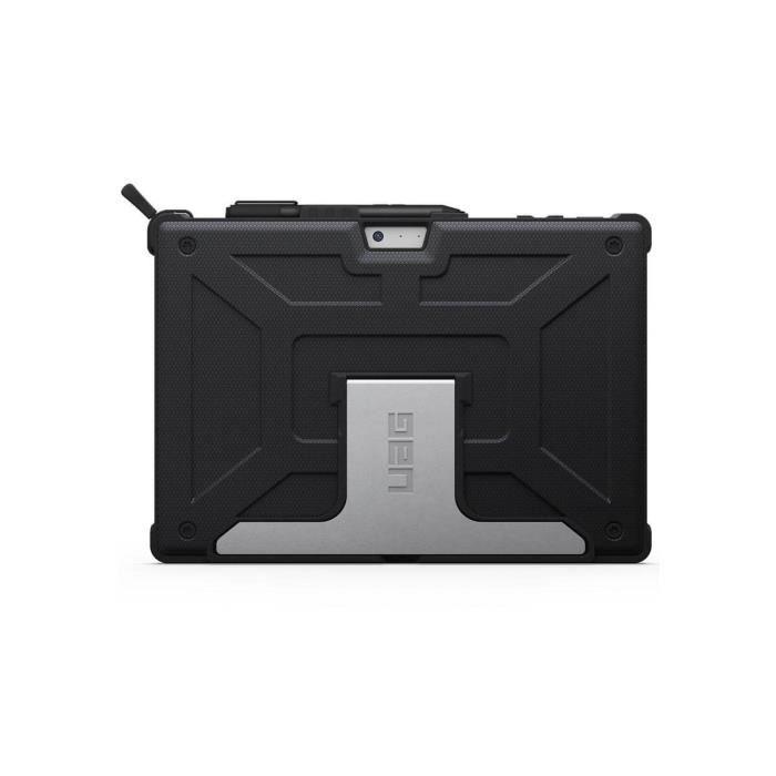 UAG - COMPOSITE - Coque de protection - Surface Pro et Pro 4 U NOIR ... 6fba8e9c56d