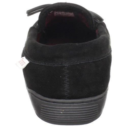 Trailer Moccasin Slippers R2MMZ Taille-50