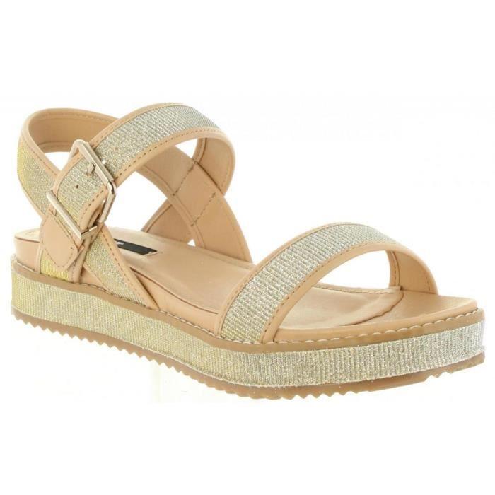 Sandales pour Femme MTNG 50801 FLORENCE C33343 MAQUILLAJE