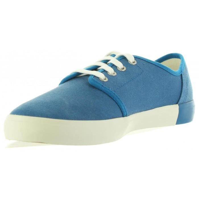 Pour A1ay2 Blue P Sportif Mykonos Newport Homme Timberland p7nx44PUFw