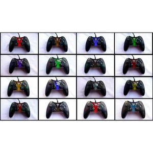 POWER A Manette SPECTRA - Filaire - Xbox One - Prix pas cher - Cdiscount 3697e7dd0be4