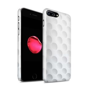 iphone 8 plus coque golf