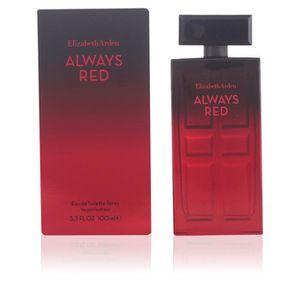 Pas Vente Achat Oriental Femme Parfum Cher j4A5LRqc3
