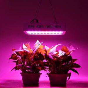 Pleine 1000w Lampe Pour Médicale Plantes Led D'intérieur Spectre yIf7vb6mYg