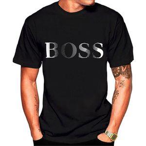 T-shirt noir homme - Achat   Vente T-shirt noir Homme pas cher ... 15e77d059d8