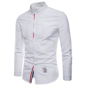 Homme Vente Cher Pas Achat Chemise Luxe No8ym0vwn EI9YDWH2
