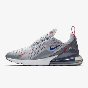 BASKET Nike Air Max 270 Chaussure pour Homme Running