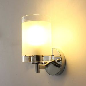 APPLIQUE  NEUFU E27 Applique intérieure lampe de chevet mode