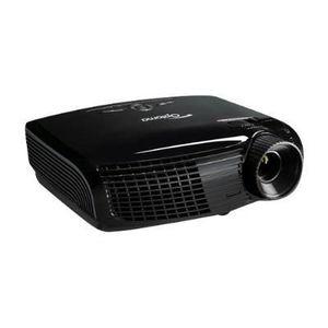 Vidéoprojecteur Videoprojecteur OPTOMA EX762