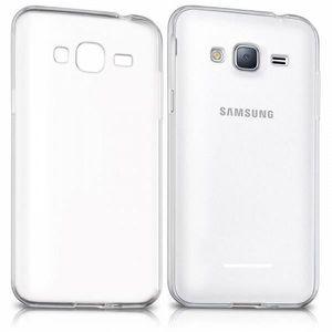 HOUSSE - ÉTUI Étui pour téléphone portable Samsung 222672 Samsun 06929c42543
