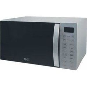 MICRO-ONDES MWO611SL WHIRLPOOL Four Micro-ondes avec grill 30L