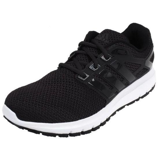 Chaussures de sport pour Homme ADIDAS AF6664 DURAMO 7 M