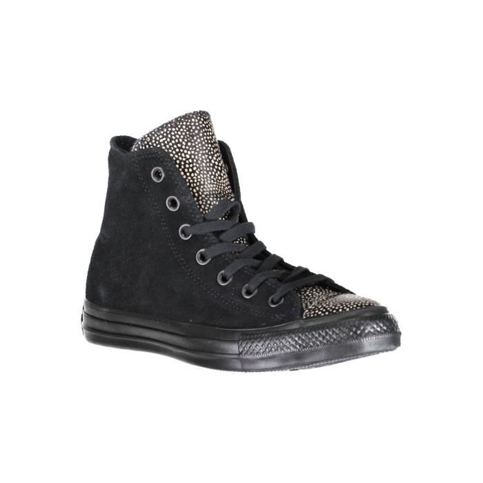 Converse Chuck Taylor All Star - High Top Sneakers - Unisex B9NZL Taille-42 1-2