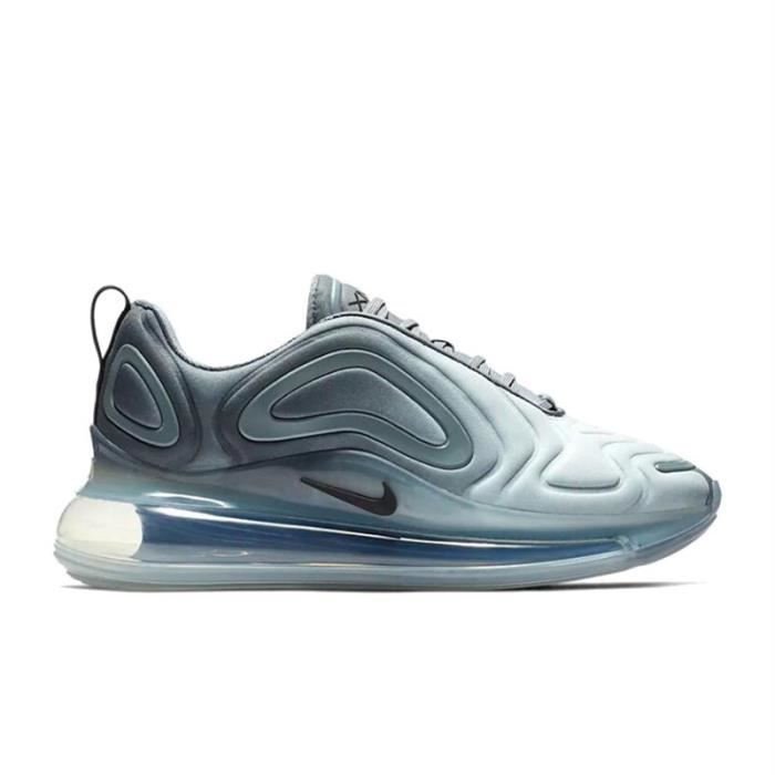 Basket Nike Air Max 720 Running Chaussures Homme AO2924 002