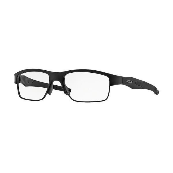 Montures lunettes switch
