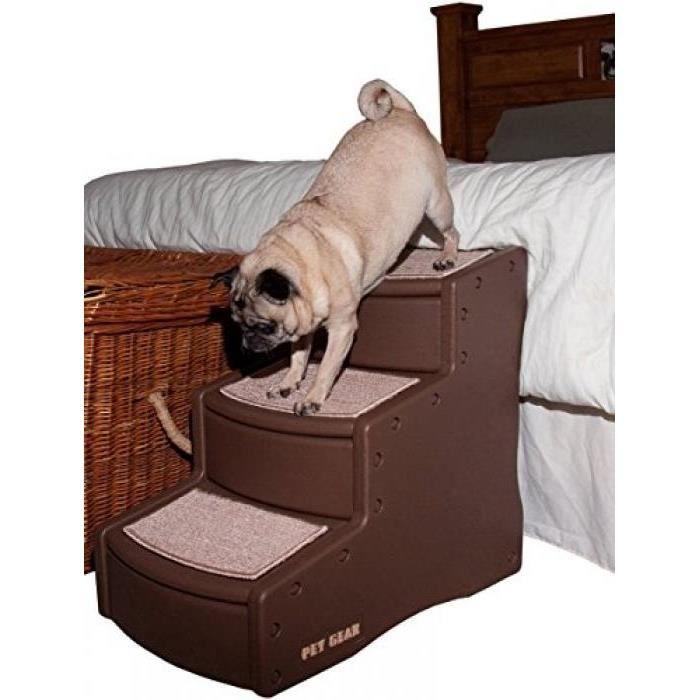 escaliers 3 marches achat vente escaliers 3 marches pas cher cdiscount. Black Bedroom Furniture Sets. Home Design Ideas