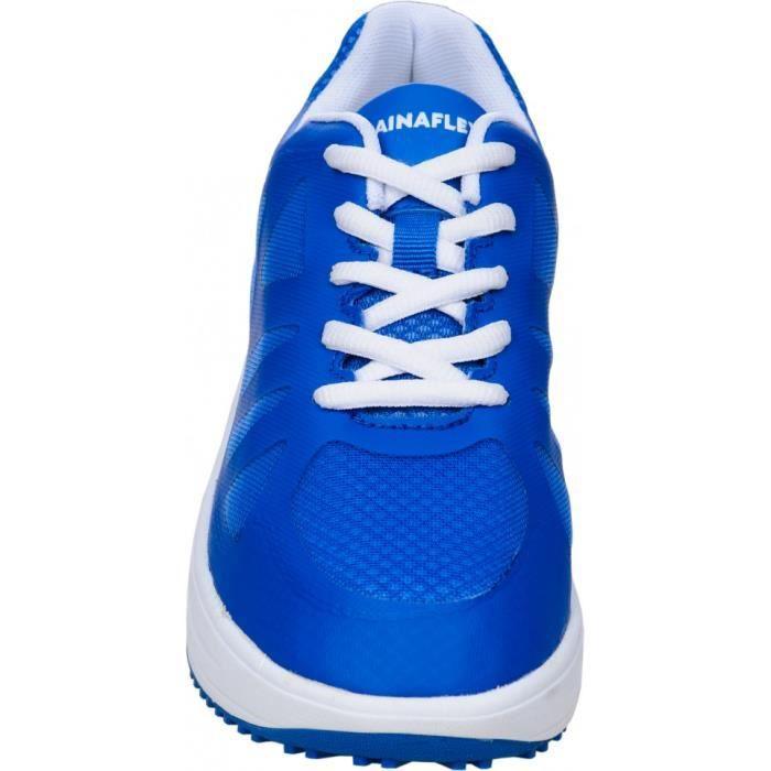 Basket Balancing Shoes - semelle Marche Active - Drainaflex