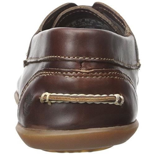 Hommes Timberland Chaussures habillées WflMl