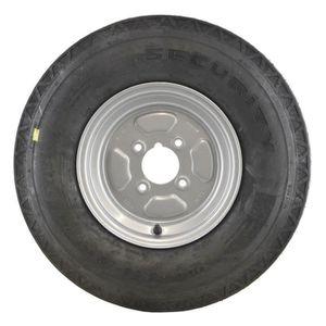 roue de remorque 6 pouces achat vente roue de remorque 6 pouces pas cher cdiscount. Black Bedroom Furniture Sets. Home Design Ideas