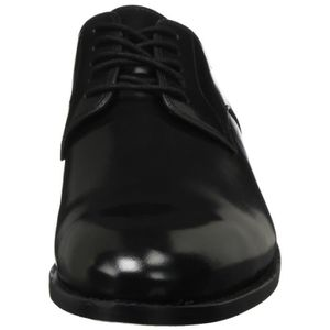 2f27178b4365b Chaussures Homme Clarks - Achat   Vente Clarks pas cher - Cdiscount ...