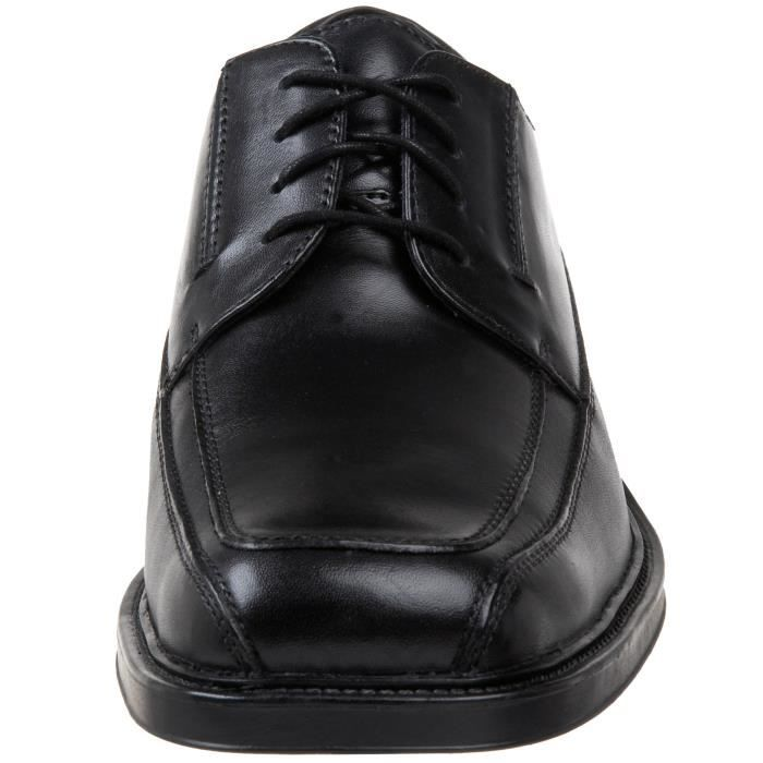 Dockers Moc 2 Taille Oxford SOPGW Run 1 40 Toe Perspective Off HHWvar7