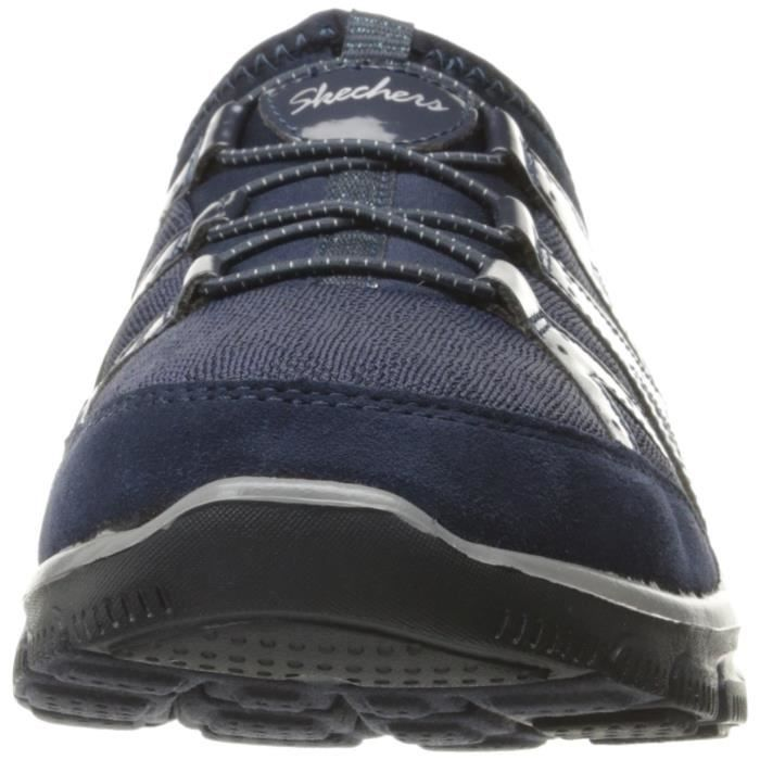 Skechers Easy Going Repute Mule AQ94E Taille-41 swT7Zgyh