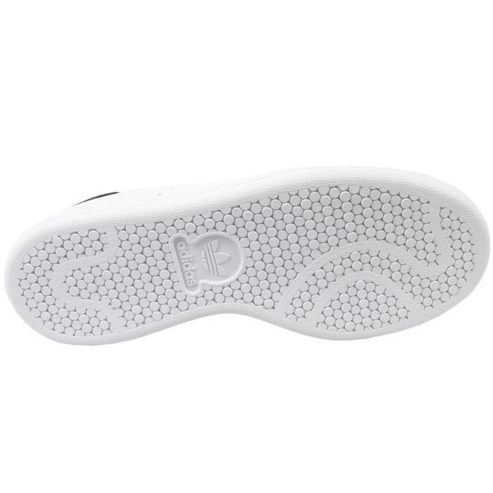 Adidas Stan Smith J CM8192