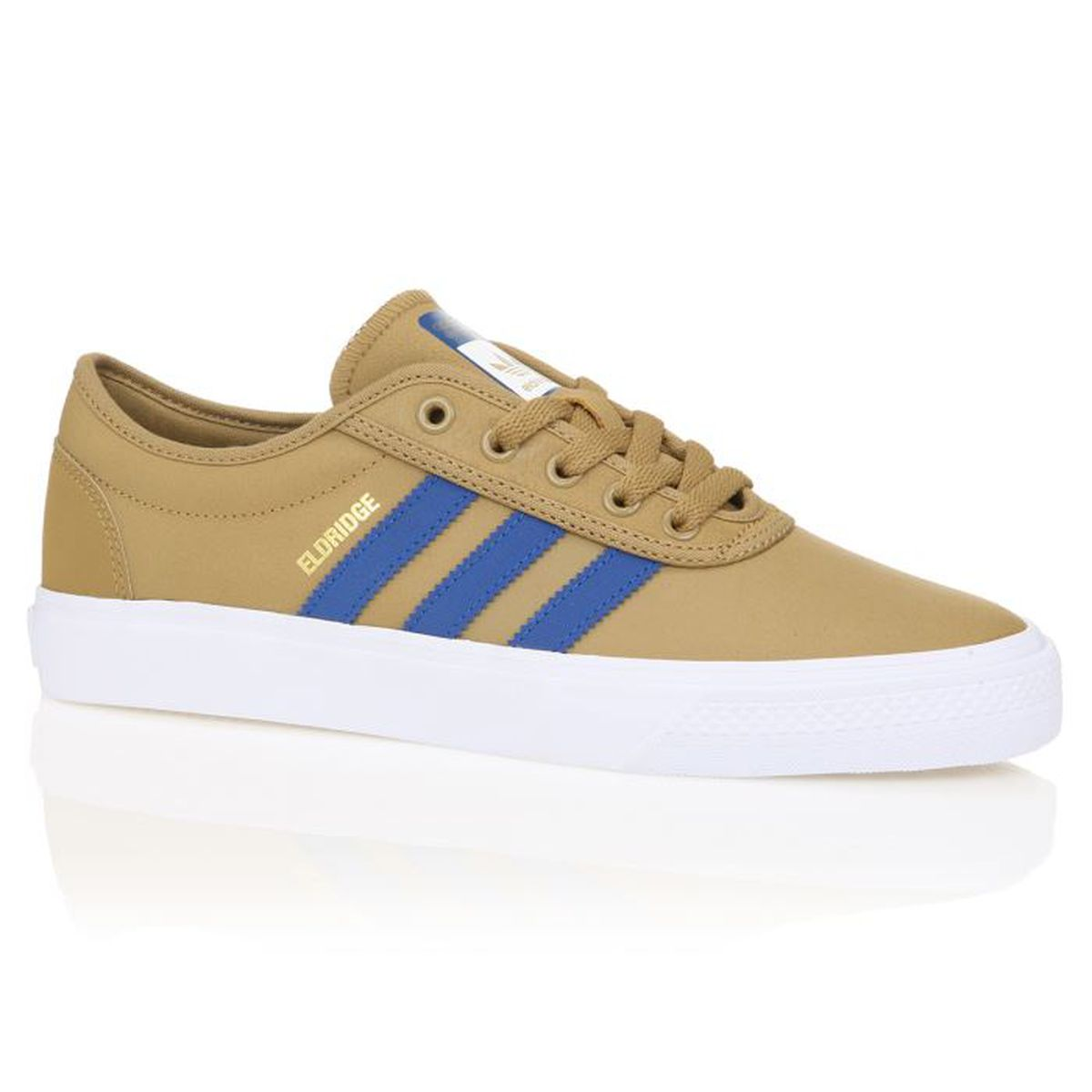 low priced 8ee8a c2f6f BASKET ADIDAS ORIGINALS Baskets Adi Ease Homme