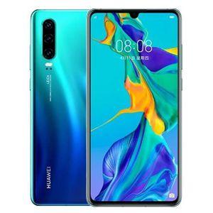 SMARTPHONE Huawei P30 Smartphone 8 Go RAM 128 Go ROM 6,1 Pouc