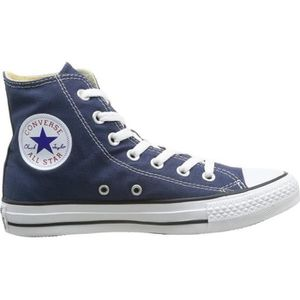 converse chuck taylor soldes