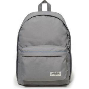 Office Gris Backpack À Of Vente Out Bleu Rouge Sac Achat Eastpak wP8nOXk0