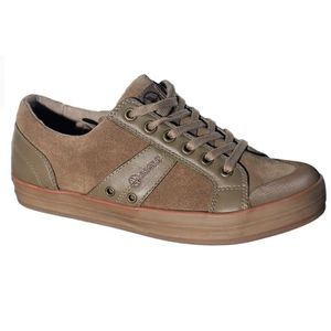 Aigle Chaussures Cher Achat Vente Pas xwYXSqpXa