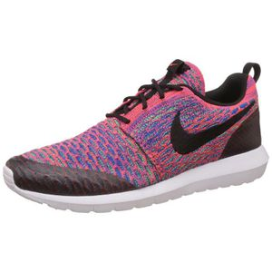 pretty nice 23944 9b489 BASKET NIKE Roshe Nm Flyknit Se Chaussures de course pour