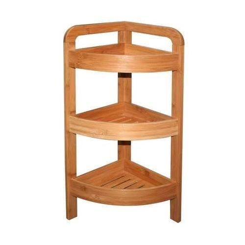 Meuble cuisine bambou achat vente meuble cuisine for Meubles de cuisine d occasion pas cher