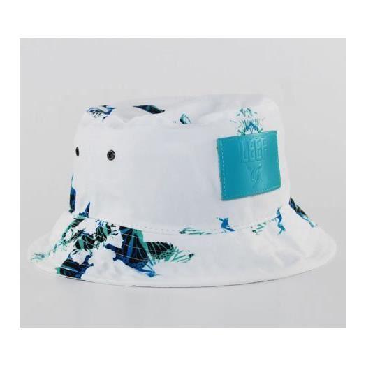 163d3fbb812 Bob Leef Butterfly Bali Bucket Hat - Achat   Vente chapeau - bob ...